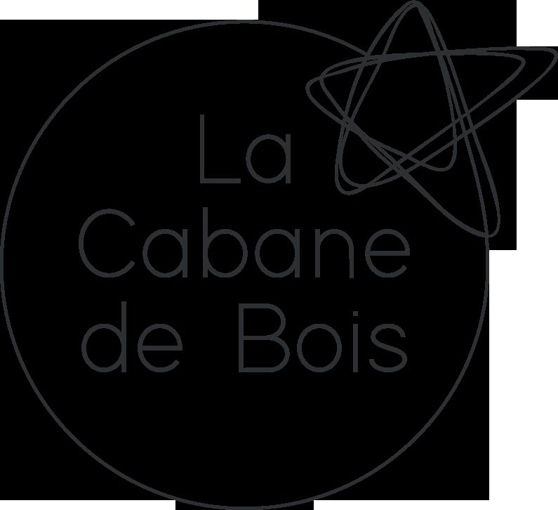 LA CABANE DE BOIS